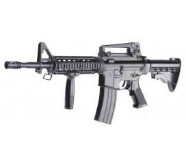 Colt M4a1 ris spring 0,5J