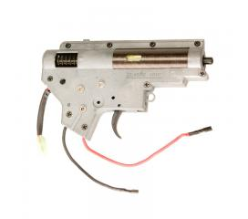 Gearbox compléte pour M15a4 CQB