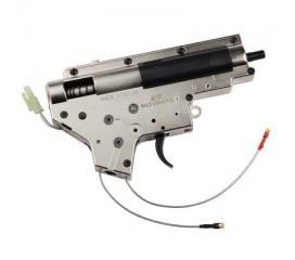 Gearbox SR16