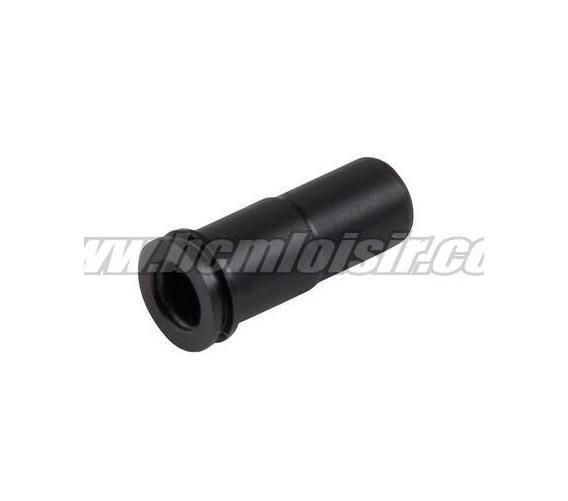Nozzle air M16a1/XM177/CAR15 series
