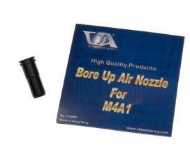Nozzle bore up pour m4a1