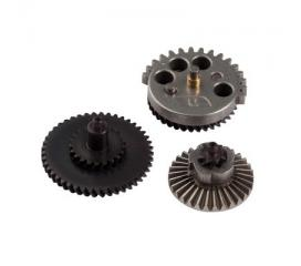 Kit pignon Helical ultra torque up 110-170 m/s