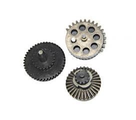 Pignons kit Helical
