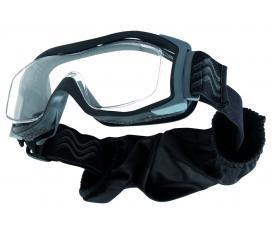 Masque Bolle X1000 RX pour lunettes correctives