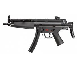 H&K mp5 A3 spring Umarex 0,5 joules