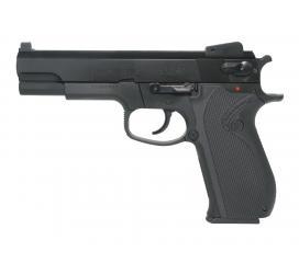 Smith&Wesson m4505 noir HPA série Bax 0,5j