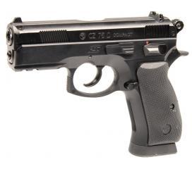 CZ75 D Compact CO2 GBB 1,1j