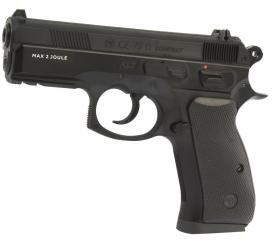 CZ75 D Compact GNB Co2 1,6j