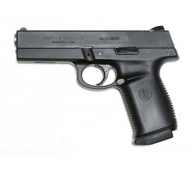 Smith & wesson Sigma 40F chargeur court Co2