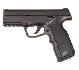 Steyr M9-a1 CO2 GNB 2j