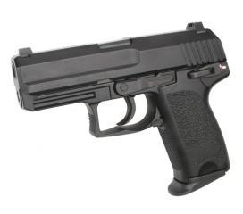 K.P.8 USP Compact GBB 0,9j