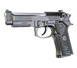 M9 IA élite full métal 1j