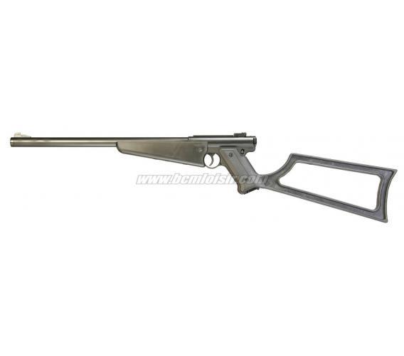 Mk1 GNB Tactical sniper 1,8j