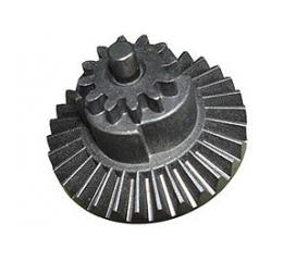 Pignon moteur H.E.A.T