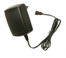 Chargeur de batterie lipo et li-ion 7,4 volts