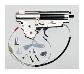 Gearbox AK Arsenal high speed ultimate full metal