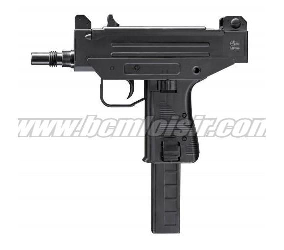 MP 900 full auto Combat Zone AEG