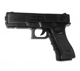 G 17 p1689 Double Horse spring