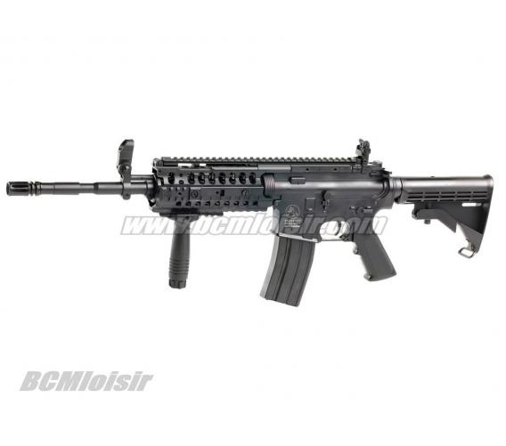 Colt M4a1 sir hop-up 1J