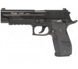 Sig Sauer P226 X five CO2