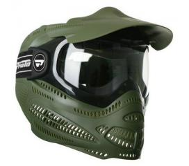 Masque de protection proto switch vision olive