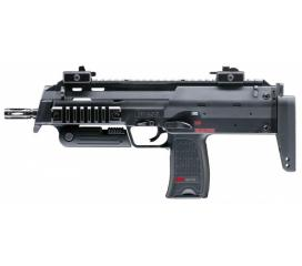 Mp7 A1 Full Metal Heckler & Koch AEG