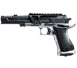 Race gun Elite force full metal Umarex Blowback CO2