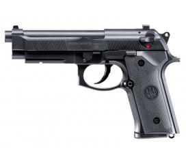 Beretta 92 A1 brigadier Umarex Gaz
