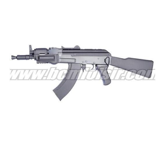 AK beta spetsnaz set complet 1,2J