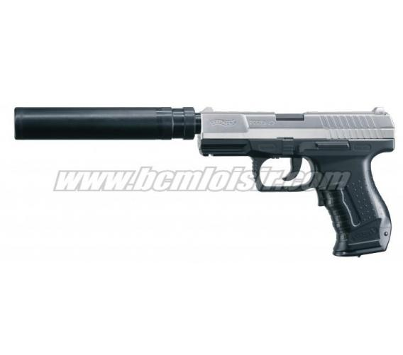 P99 Walther Full auto Xtra kit AEP