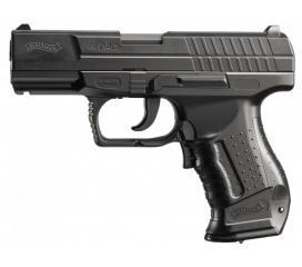 P99 DAO Walther blowback Umarex AEP