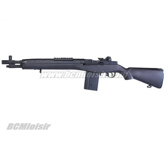 M14 special operation limited AEG 1,3j