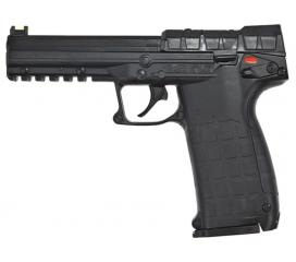 PMR 30 Madbull Kel-Tec Blowback CO2