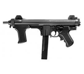 Beretta PM12 S pistolet mitrailleur spring