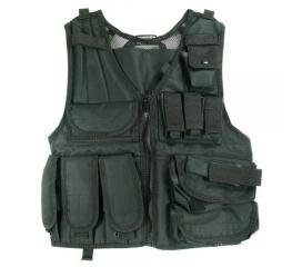 Tactical veste Swiss Arms