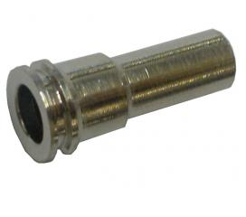 Nozzle metal haute performance gearbox V3 compatible APS/ASR