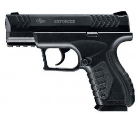 Enforcer Combat Zone Umarex CO2