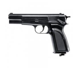 Browning Hi Power Mark III Umarex CO2