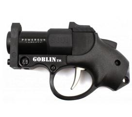 Pistolet Goblin Solo cal 6 mm compatible Gaz et Co2