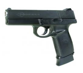 Sigma 40F Metal Slide Blowback Firepower CO2