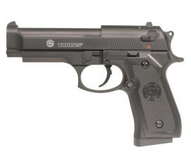 Taurus PT92 metal Slide HPA Spring Powerfull