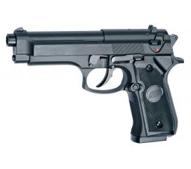 M92fs Y&P spring lourd coup/coup 0,5j MAX