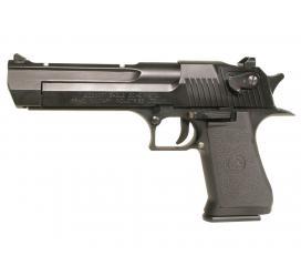 Desert Eagle 50AE Co2