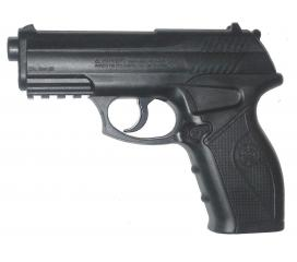 C11 AirMag Crosman Polymere CO2 6 mm Airsoft