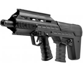 UAR 501 Hybrid Gearbox APS Urban Assaut Rifle AEG