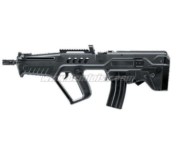 Tavor M21 IWI Umarex Pack Complet AEG