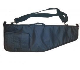 Housse de transport DMoniac 96cm 4 poches + Bandoulière