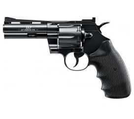 Colt Python 357 Magnum legend 4'' CO2 GNB 2 J