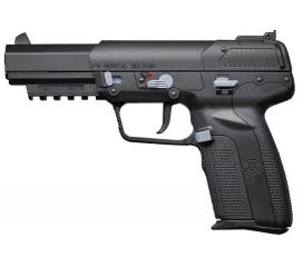 Five Seven FN Herstal Blowback Marushin CO2