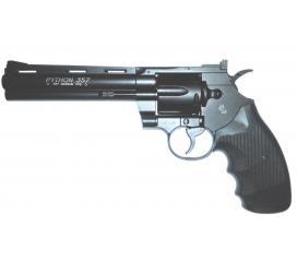 Colt Python 357 Magnum 6'' Full Metal CO2 GNB 1,8 J